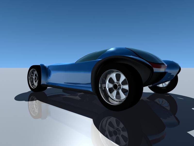 Peugeot PULSE
